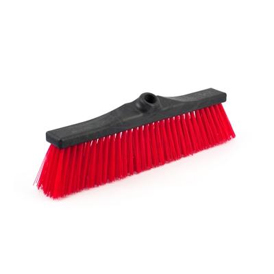 Floor Brush 50 Cm Pp Pb From Tebo Byggtillbeh 246 R